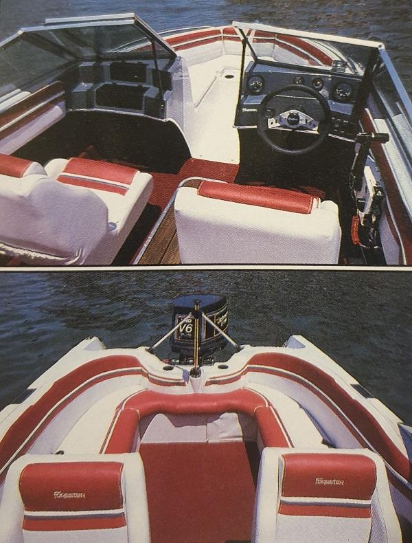 Forester_boat_cockpit